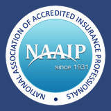 A Licensed Agent Specializing in Multiple Types of Insurance